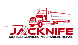 Jacknife Oilfield Services